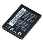 Spice cell phone bttery 410A for LG Shine KE770/KF510/KG200/KG275/KG276