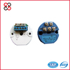 high quality low price 4-20ma pt100 temperature transmitter