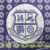 wholesale t/c fabric african printed children school uniform fabric