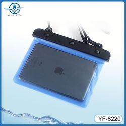 Outdoor sport mini waterproof bag for ipod nano