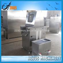 proveedor de china automática de salmuera de carne inyector para fábrica de embutidos