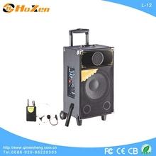 mixer audio 32 channel bottle cap speaker portable audio mp3 speaker memory