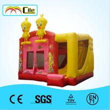 castle combo games,bounce house combo,bouncy castle combo hz0138