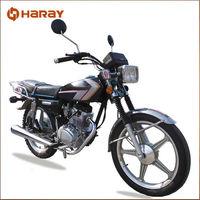 2014 Hot Sale Design 125cc Street Motorcycle