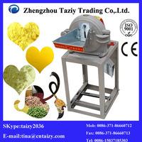 High quality wheat grinding machine | Wheat grinder machine prices