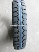 Trikes tire 4.00-10 4.00-12 4.50-12 5.00-12 4.00-8 three wheel motorcycle tyre