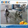 High Efficiency Professional Juice Extractor for Lemon