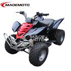 2014 Cheap New Quad 110cc