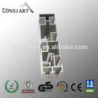 Constmart 2014 newest 3mm aluminum rod
