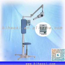 dental x-ray unit,dental micro-focus x-ray machine dental equipment , injectable hyaluronic acid