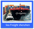 sea freight logistic services to mexico-- whitney skype:colsales37