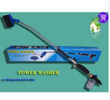 Long handle industrial car wash brush/car duster/car cleaner