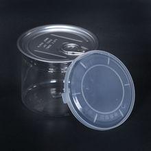 plastic packing/OEM/Free sample