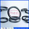 liquid silicone rubber gasket oil seal gasket parts excavator seals cylinder seal kit