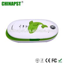 2 way communication gps tracker ,auto leaders gps tracker ,mini gps tracker person PST-PT302