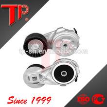 3947574 Belt Tensioner for Truck