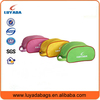 /product-gs/portable-zipper-closure-sports-gym-shoe-bag-cheap-big-shoe-bag-with-high-quality-60075168968.html