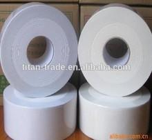 paper,Tissue paper ,toilet paper
