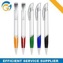 Ball Pen Tips Manufacturer for Plastic Pens
