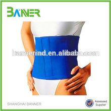 Slimming Belts Side Effects Belt Slim Belly Waist Belt