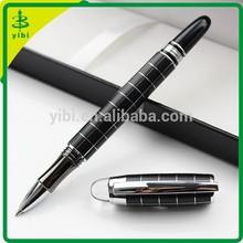 JD-LO74 Metal ball pen customized logo pen luxury gift pen