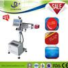 co2 laser machine price production date imprint machine