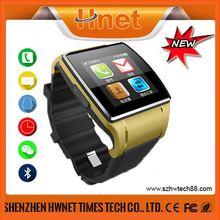 Most Popular Bluetooth Smart Phone Watch wifi wrist watch cell phone