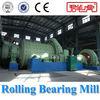 Alibaba cn Ball Mill Machine Stone Mill Machine