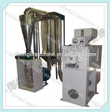 2014 Top sales MNS corn peeler machine maize peeling machine electrical corn sheller
