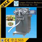 good qaulity electric fish meat&beef meat ball making machine