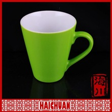 HCC new arrival 3d sublimation blanks for mug high quality dye sublimation blanks