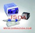 JD700 alibaba express wholesale &CE nail polish and dryer uv gel machine