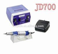 JD700 nail drill and hair removal