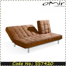 portable air lounge sofa bed furniture