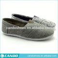 projeto simples de todos os tipos de calçado de marca