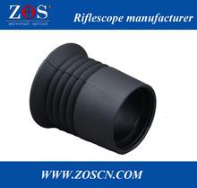 riflescope rubber eyecup