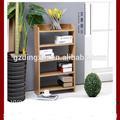 Muebles de la sala, Estantería moderna imagen DX-M005
