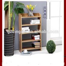 Living Room Furniture ,Modern Bookshelf Picture DX-M005