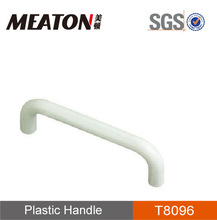 2014 Best Price for Furniture Hardware Plastic Handle