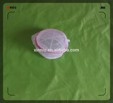 Hot Home Use Mesh Lingerie Washing Bag