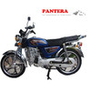 PT70 Powerful New Model Cheap Price 70CC 50CC 90CC Motorcycle