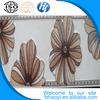 HY14-346 100*300mm 300*450mm 300*600mm 80*400mm listello tiles ceramic tiles border tiles