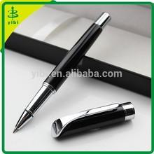 JD-LO77 Promotional pen customized logo luxury pen gift set