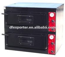 Electric kitchen machine/portable electric pizza oven