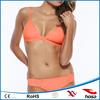 Hot sale sexy women brazilian bikini for adults