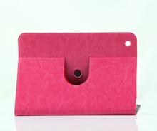 rotation Case For ipad mini new fashion