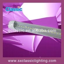 0.6m 0.9m 1.2m 1.5m T8 led tube light saving energy