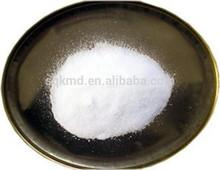 Wholesale Food Grade Stevia Sugar, Stevia Sweetener in Bulk