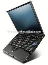 mini laptop computers best buy laptop lots for sale