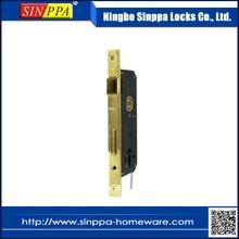 alibaba china security lock bathroom door lock set